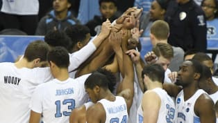 4 Reasons UNC Can Win the National Title in 2018
