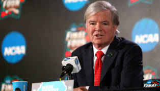 NCAA Finally Steps in to Ban College Coaches From Blocking Transfers