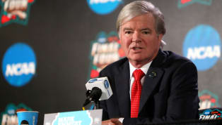 NCAA's Massive Proposed Rule Changes Could Actually Be One Big Joke