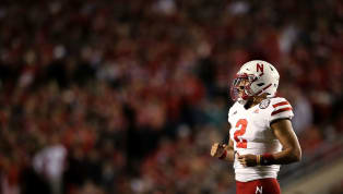4 Upsets That Will Happen This Weekend in College Football