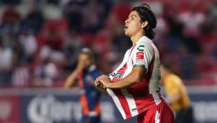 ESTRELLAS | Los 5 jugadores más destacados en lo que va del Apertura 2018