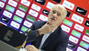 Immunité : Les 7 Bleus qui n'ont plus leur place en Équipe de France