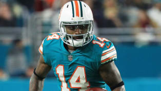 Browns Insider Believes Jarvis Landry Will Be Used More Downfield This Season