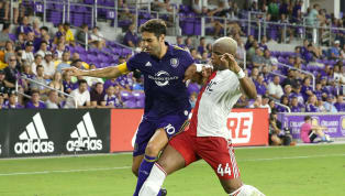 CEO del Orlando City habló de las chances de Kaká de ser el director deportivo del equipo