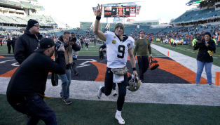 Saints Have to Be Super Bowl Favorites After Their Last Three Victories