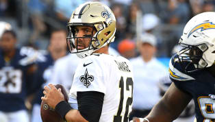 REPORT: 49ers Expected to Sign QB Tom Savage
