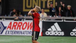 ¡DEFINIDO! Atlanta United clasificó a la final del Este comandado por dos goles de Josef Martínez
