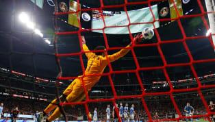 DE ALTA FACTURA: Los 4 mejores goles que dejó el fin de semana de playoffs en la MLS