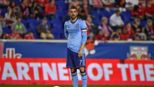 DE LUJO: Los 3 partidos imperdibles de esta jornada en la MLS