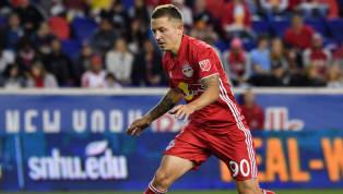 DE LUJO: Los 4 partidos imperdibles de esta jornada en la MLS
