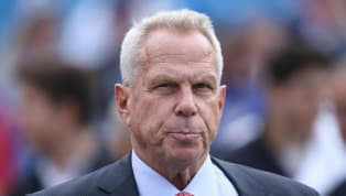 New York Giants Co-Owner Steve Tisch Takes Shot at Trump Over Anthem Policy