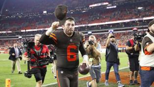 NO SORPRENDE: Los Browns aumentaron el precio de las entradas luego del triunfo ante Jets