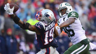 Ex-Patriots WR Malcolm Mitchell Asks for Large Sum in Grievance Against Team