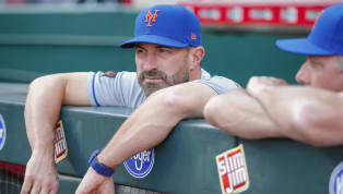 3 Reasons the Mets Need to Blow it up and Start a Brand New Rebuild