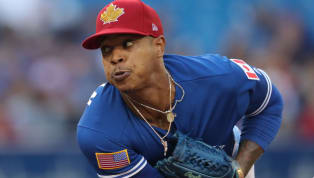 Marcus Stroman Insults His Own Team in NSFW Outburst After Loss