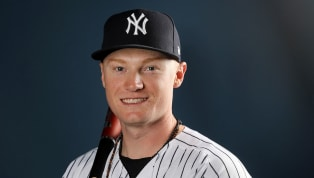 Clint Frazier Returns to Yankees Lineup Against Mariners