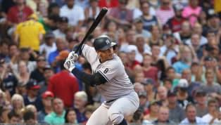 DE INTERÉS: Las 6 estrellas latinas de la MLB que han ganado más Bates de Plata en la historia