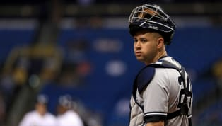 6 MLB Players Who've Had Inexplicable Drop-Offs in 2018