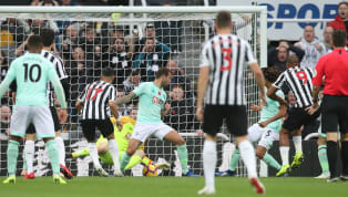 Jamie Redknapp Hails Newcastle Striker's Recent Resurgence Following Consecutive League Wins