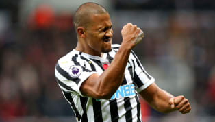 Newcastle Considering Permanent Signing of Salomon Rondon With West Brom 'Desperate' to Sell
