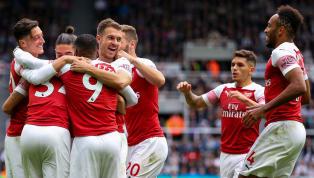 Vừa tới Arsenal, BOM TẤN đã tính đường rời khỏi Emirates!