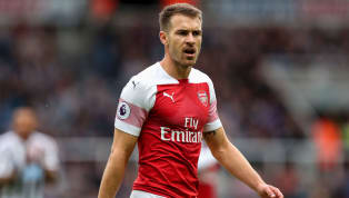 Arsenal's Aaron Ramsey Set to Spark Auction for His Services as Europe's Elite Start to Circle