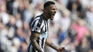 Newcastle Skipper Jamaal Lascelles Vows to Remain at St James' Park Despite West Ham Rumours