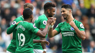 Picking the Best Potential Brighton Lineup to Face Cardiff City in the Premier League on Saturday