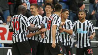'The Rafa Effect': Newcastle Fans Praise Brilliant Form of Summer Signing