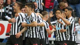 Newcastle Forward On the Radar of Real Betis Despite Disappointing Start to Season