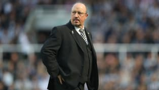 Newcastle Make U-Turn Over Potential Signing With Club Ready to Meet €10m Release Clause