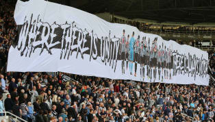 'Would be Phenomenal': Newcastle Fans React as Arsenal Midfielder Linked With Tyneside Move