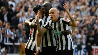 Why Potential Investors Should Take a Risk & Buy England's Sleeping Giant Newcastle United
