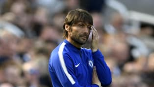 Ousted Boss Antonio Conte Threatens to Take Legal Action Against Chelsea Over Sacking