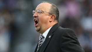 Newcastle Boss Benítez Close to Netting Huge £100m Transfer War Chest if He Agrees to One Condition