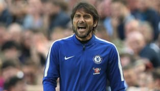 Real Madrid 'Contact' Former Chelsea Manager Antonio Conte as Pressure Builds on Julen Lopetegui