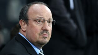 Why Summer Admission by Benitez is the Worst News Possible for Newcastle Fans
