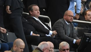Mike Ashley Holding Out for 'Acceptable' Takeover Bid & Wants Assurances Over Newcastle Future