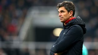 Mauricio Pellegrino Aiming to Avoid Southampton Mistakes After Signing 1-Year Leganes Contract