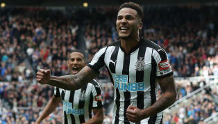 Dressed to Impress: 7 of the Best Newcastle United Kits of Recent Seasons