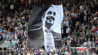 BBC Reporter Warns Crisis Is Just Around the Corner for Newcastle in New Season
