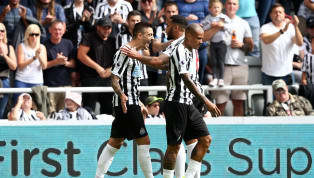 Why Newcastle Have Lots to Be Positive About Despite Suffering an Opening Day Defeat