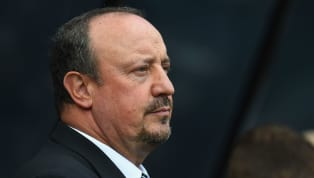 Newcastle United Announce Squad Numbers With Two First Team Players' Futures in Question