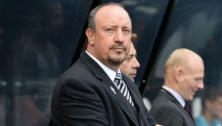 Newcastle Set to Block Wantaway Player's Transfer Request and Leave Him in 'Limbo'