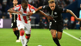 Liverpool's UCL Group Investigated for Match Fixing in the Clash Between PSG and Red Star Belgrade