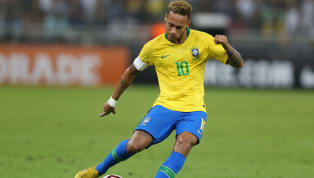 Thomas Tuchel Uncertain of What Neymar Will do in the Next Summer Transfer Window
