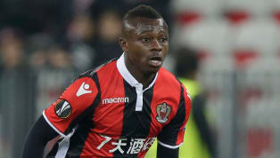 Fulham Confirm Club Record Signing of Nice Midfielder Jean Michaël Seri on 4-Year Deal