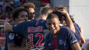 MONEY : Les 10 effectifs les plus chers de Ligue 1