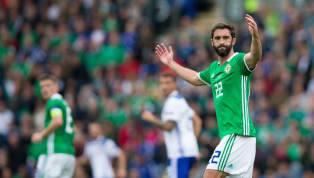 6 Championship Players to Watch in the UEFA Nations League During the International Break