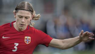 Union verpflichtet Norwegen-Talent Ryerson